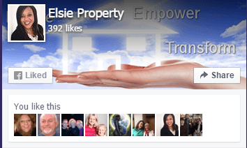 https://elsie-property.com/wp-content/uploads/2016/03/elsie_facebook_page.png